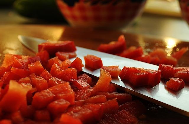 knife-384645_640.jpg